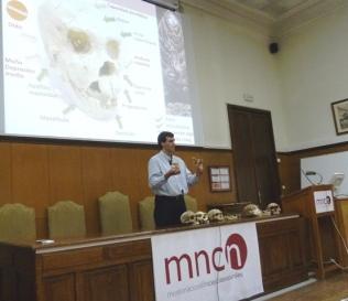 conferencia-mncn