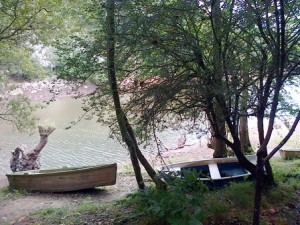 chufin-barcas