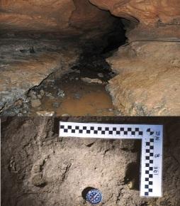Ciur-Izbuc-Cave