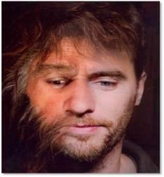 Hibridación sapiens-neandertal