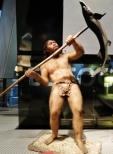 Neandertales y recursos